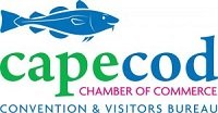 capecod chamber of commerce