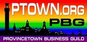 providence business guide