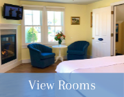 View Rooms